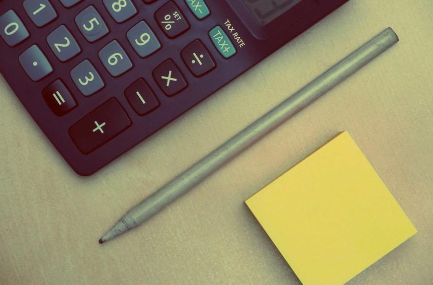 calculator-861×566