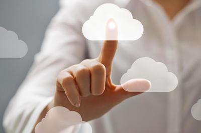 cloud-infra